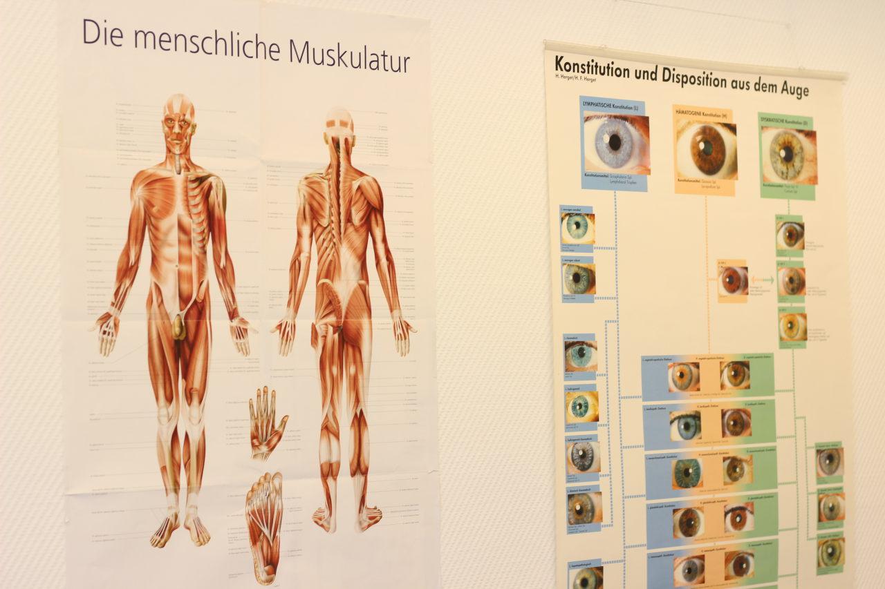 heilpraktiker_in_muenchen_trudering_2